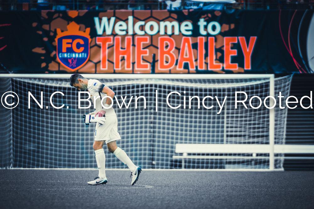 FC Cincinnati_021.jpg