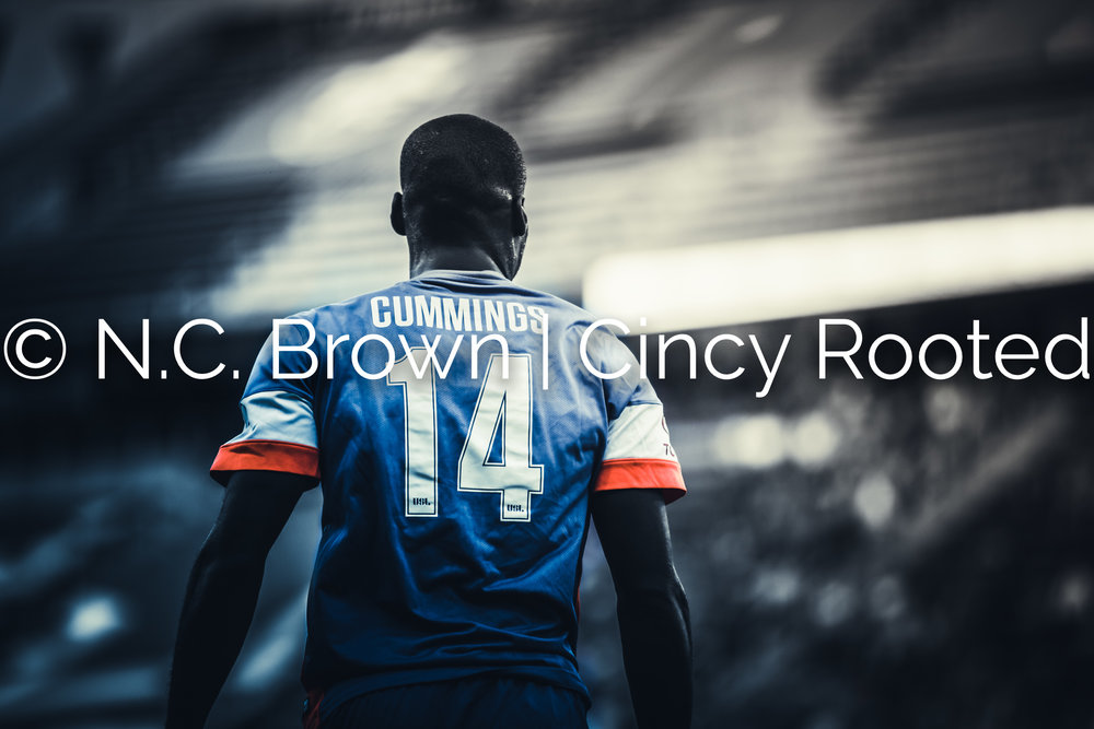 FC Cincinnati_022.jpg