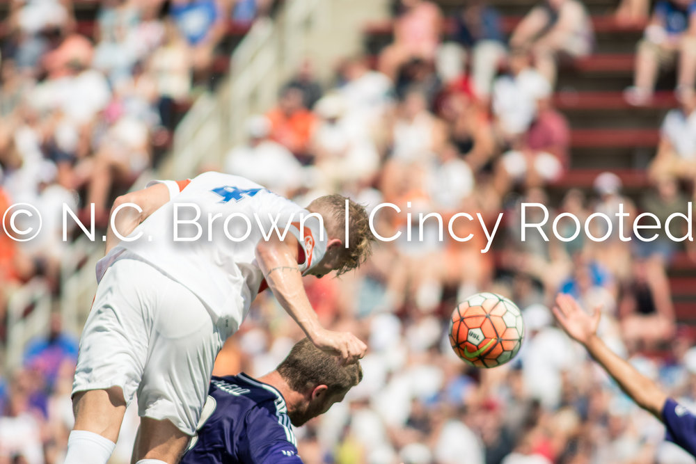 FC Cincinnati_023.jpg