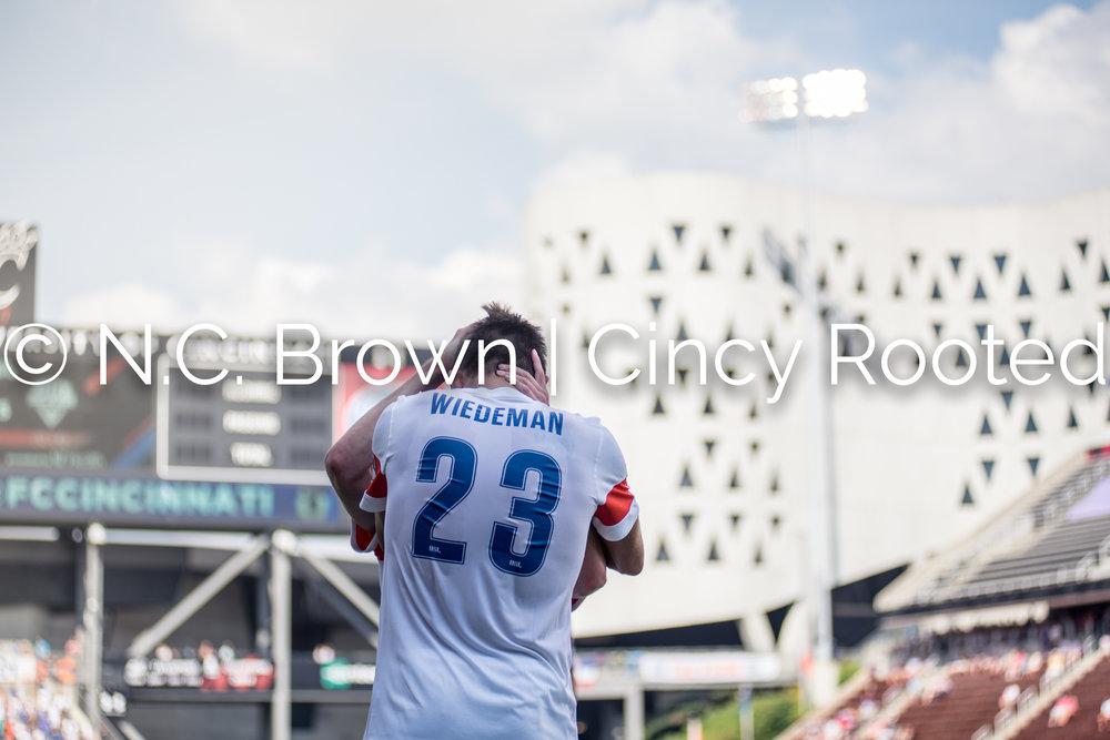 FC Cincinnati_024.jpg
