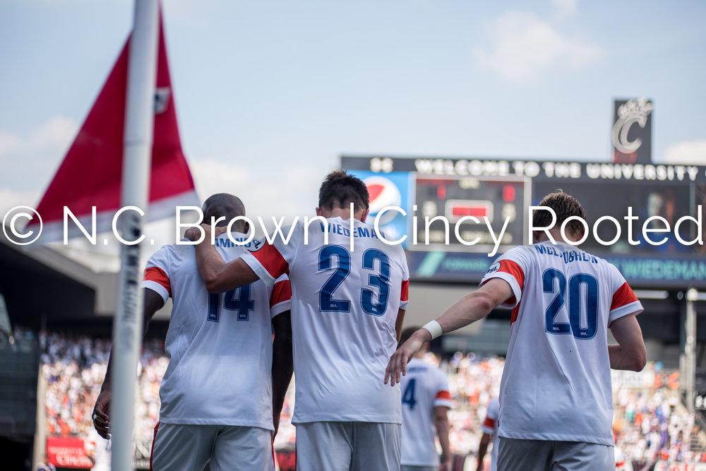 FC Cincinnati_027.jpg