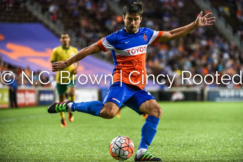 FC Cincinnati_032.jpg