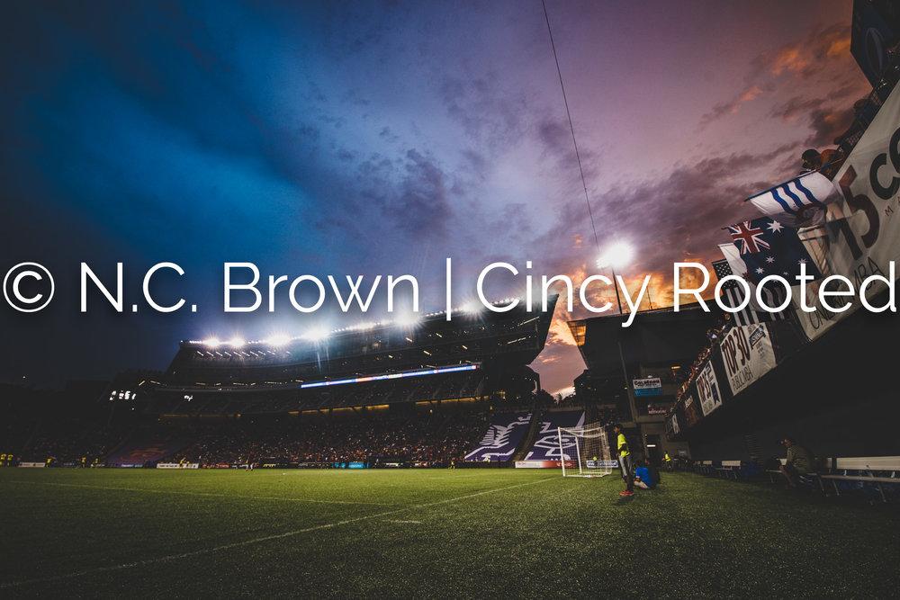 FC Cincinnati_033.jpg