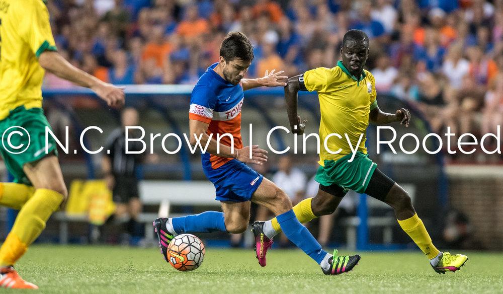 FC Cincinnati_034.jpg
