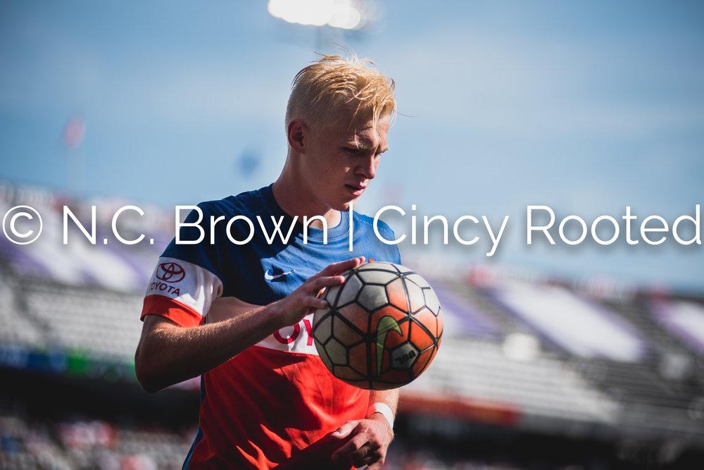 FC Cincinnati_036.jpg
