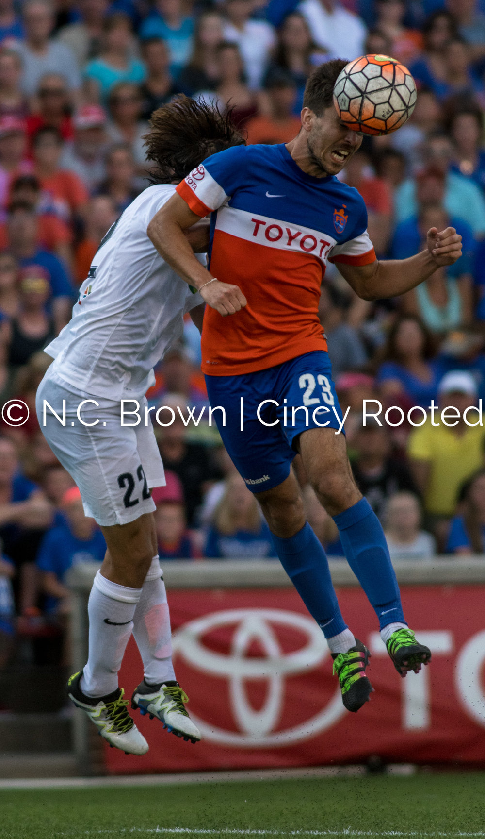 FC Cincinnati_037.jpg