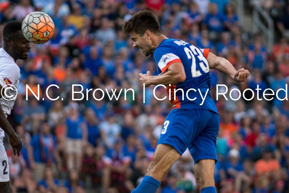 FC Cincinnati_038.jpg