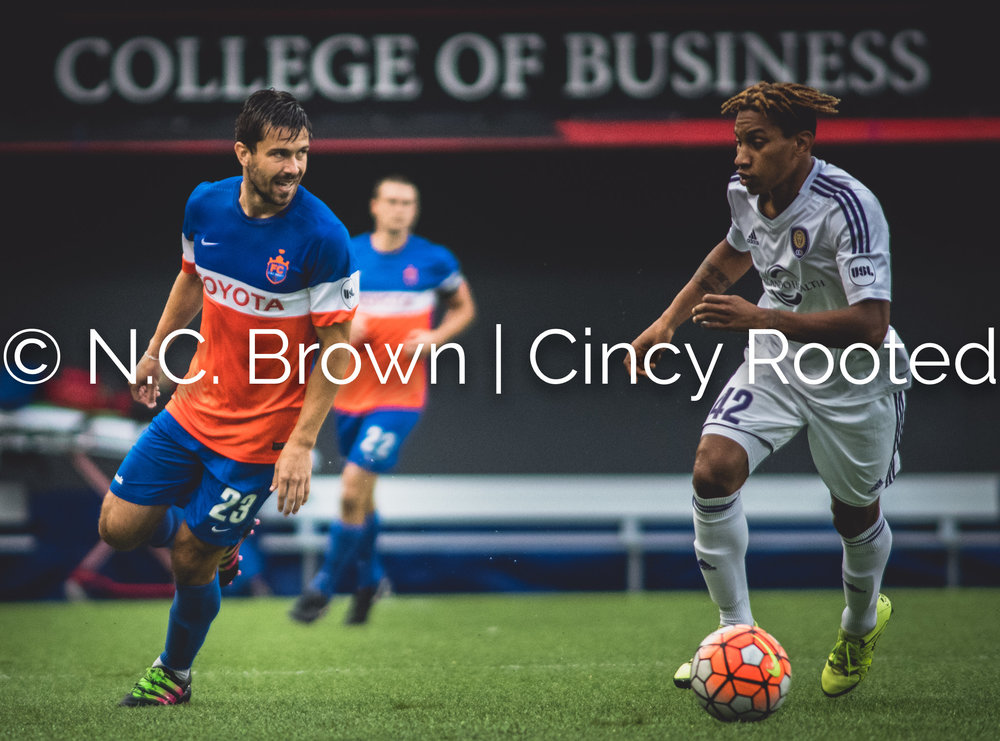 FC Cincinnati_040.jpg