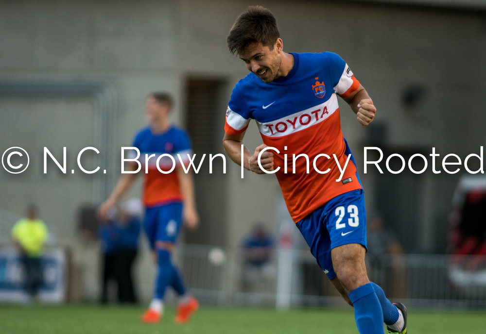 FC Cincinnati_039.jpg