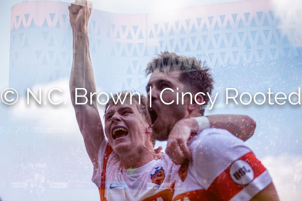 FC Cincinnati_064.jpg