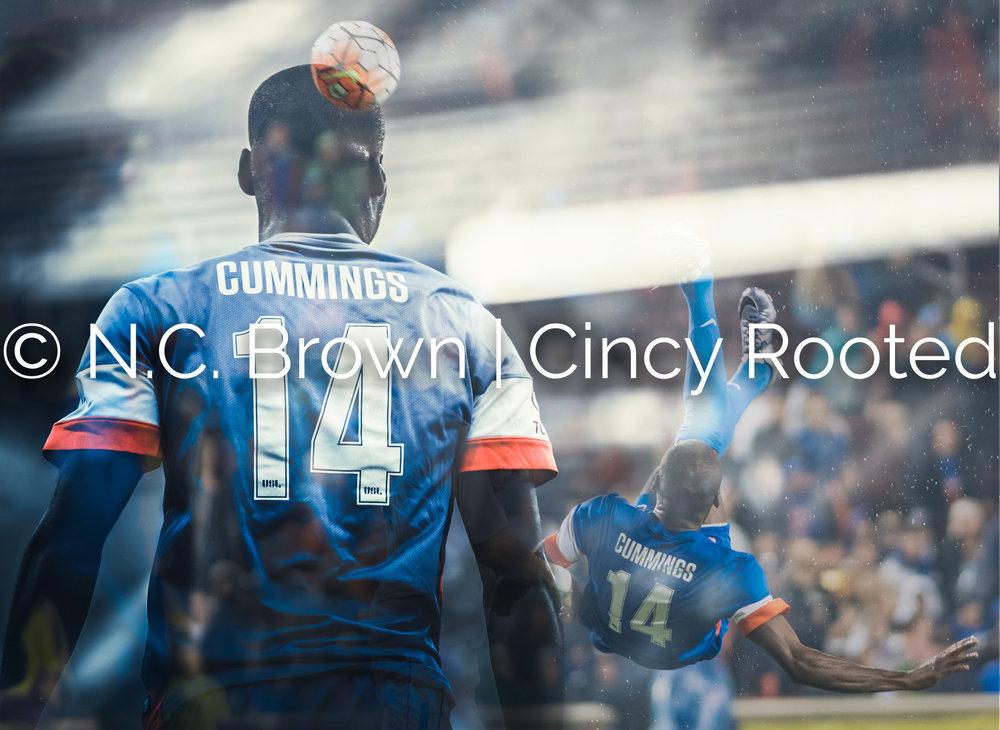 FC Cincinnati_063.jpg