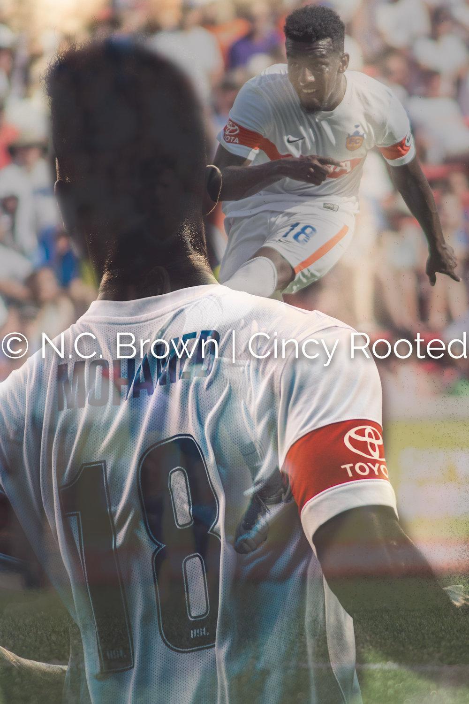 FC Cincinnati_065.jpg