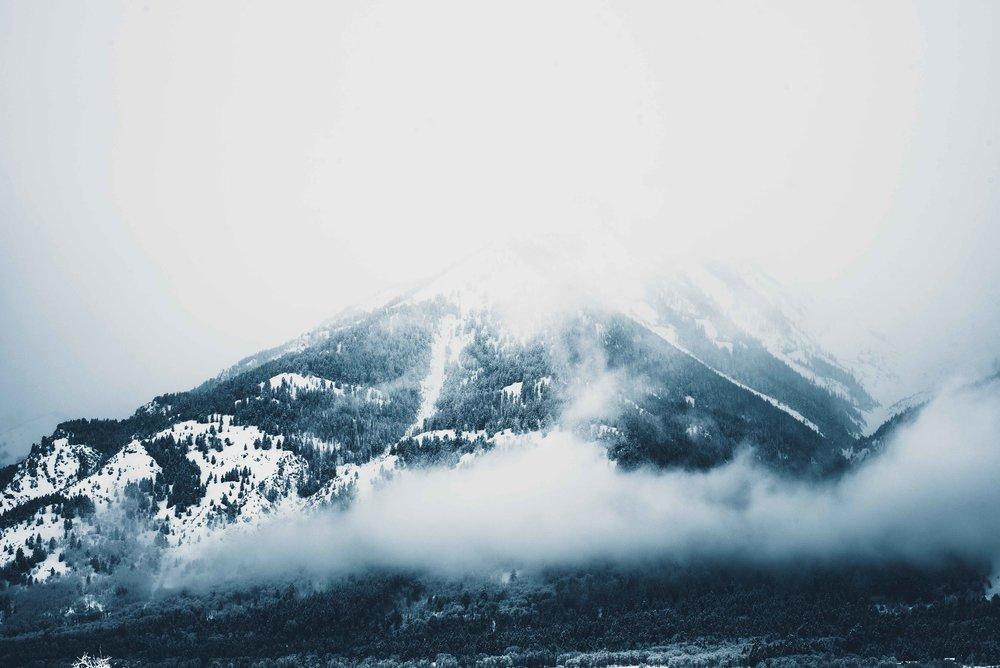 Stay Frosty_002.jpg