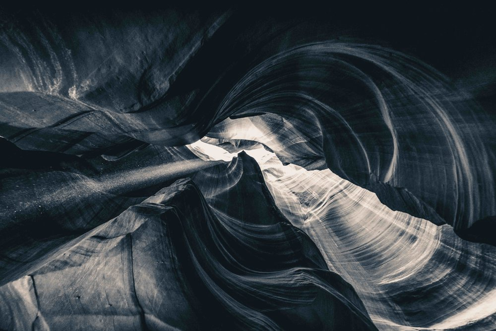 Antelope Canyon B&W_001.jpg