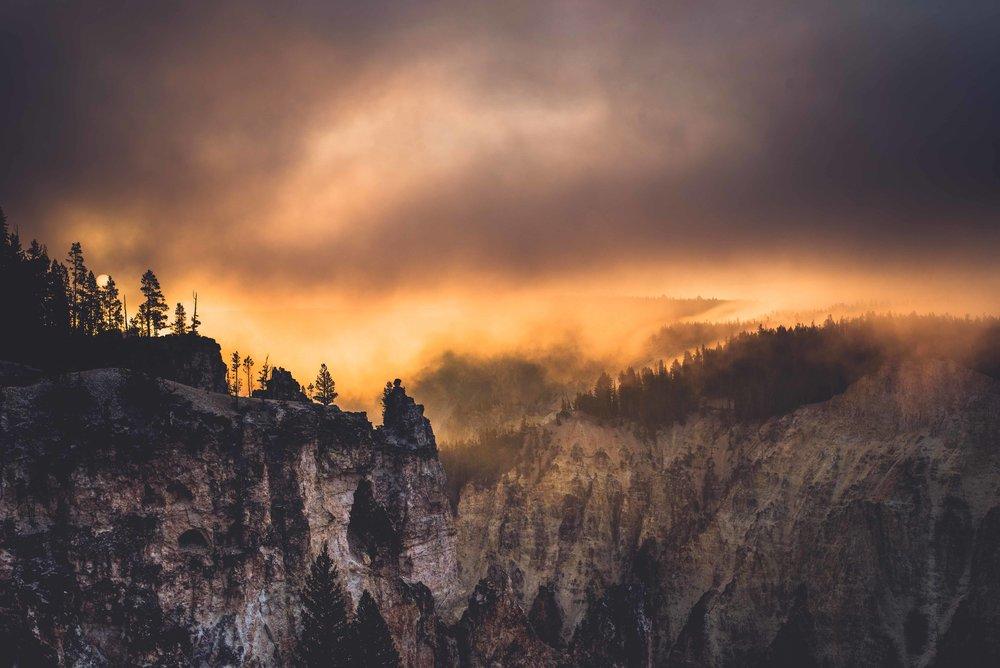 Yellowstone_005.jpg