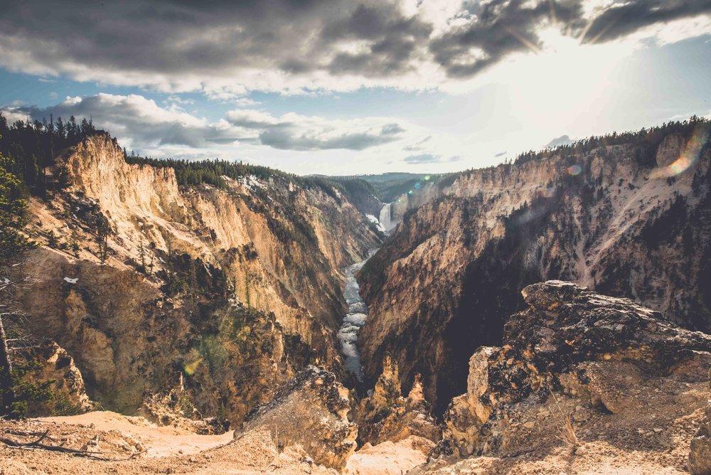 Yellowstone_010.jpg