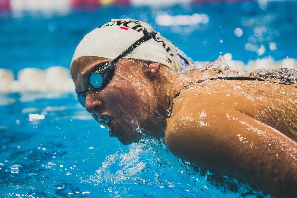 Swimming Portfolio_003.jpg