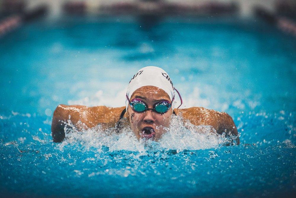 Swimming Portfolio_007.jpg