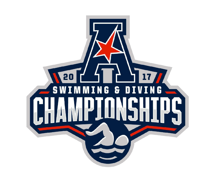 AAC Swimming and Diving Championships.png