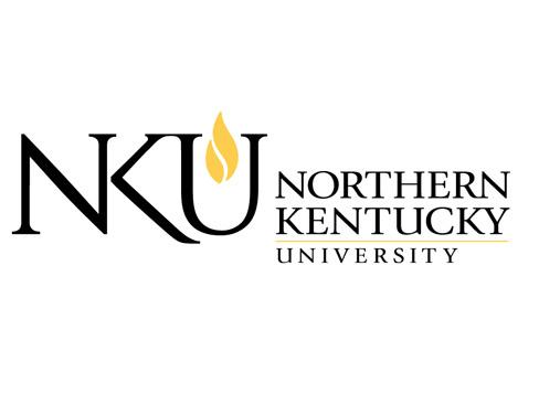 nku_logo.png