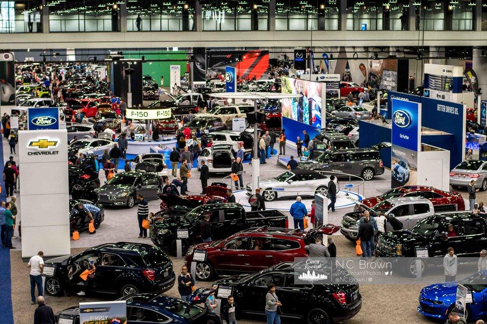 Auto Expo Online__0005.jpg