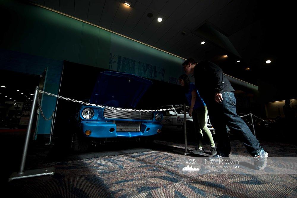Auto Expo Online__0006.jpg