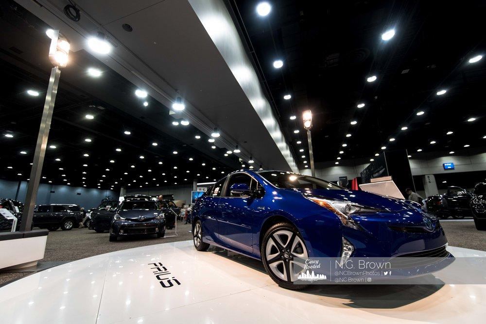 Auto Expo Online__0009.jpg