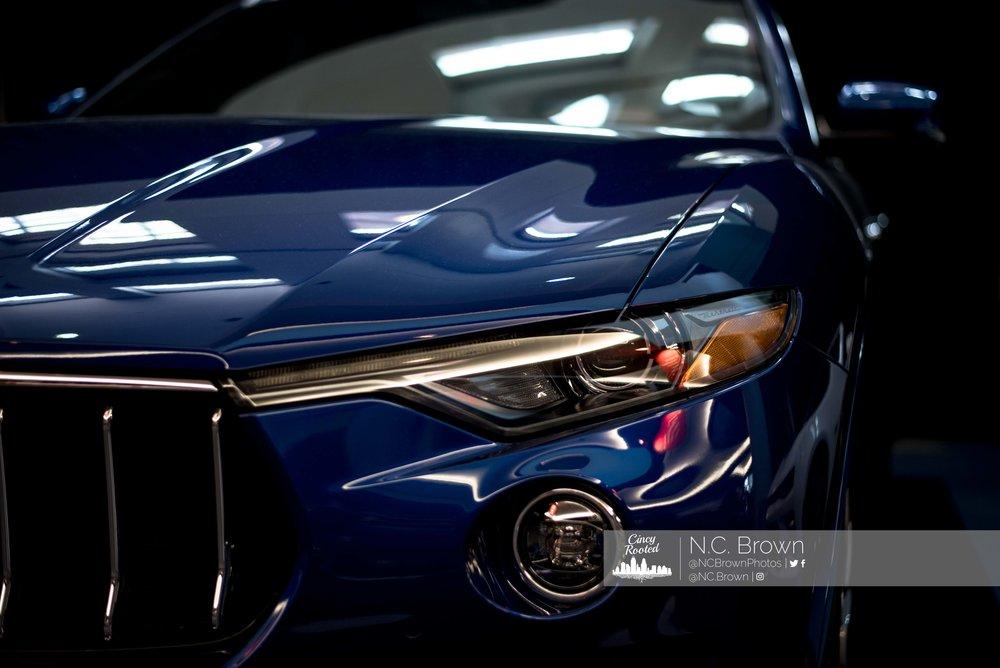 Auto Expo Online__0012.jpg
