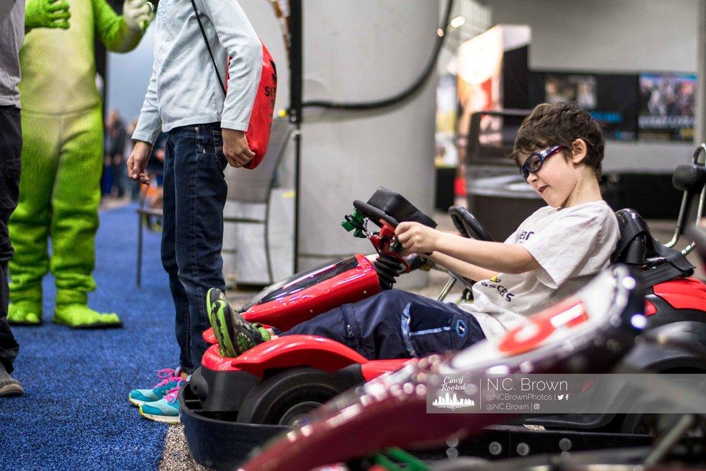 Auto Expo Online__0011.jpg