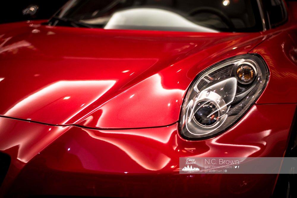 Auto Expo Online__0013.jpg