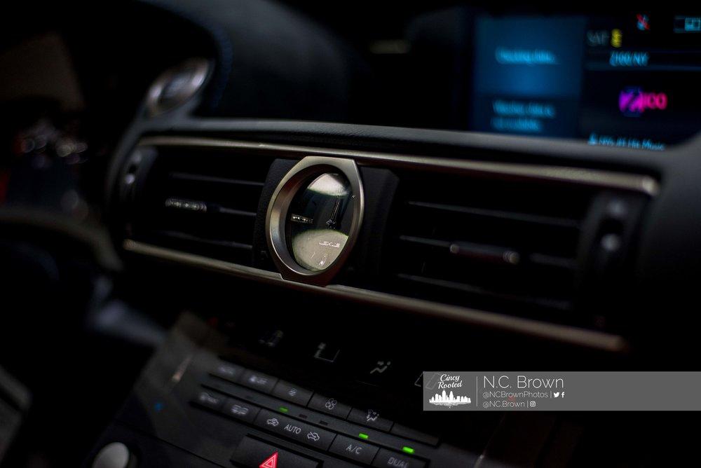 Auto Expo Online__0018.jpg