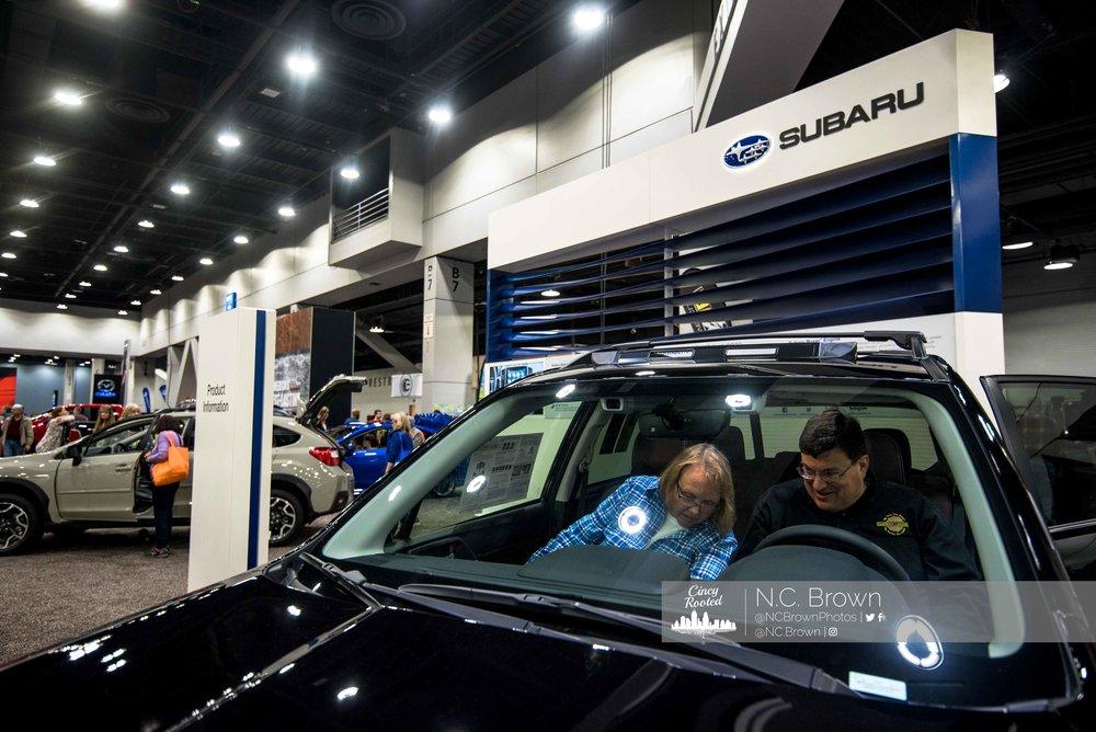 Auto Expo Online__0022.jpg