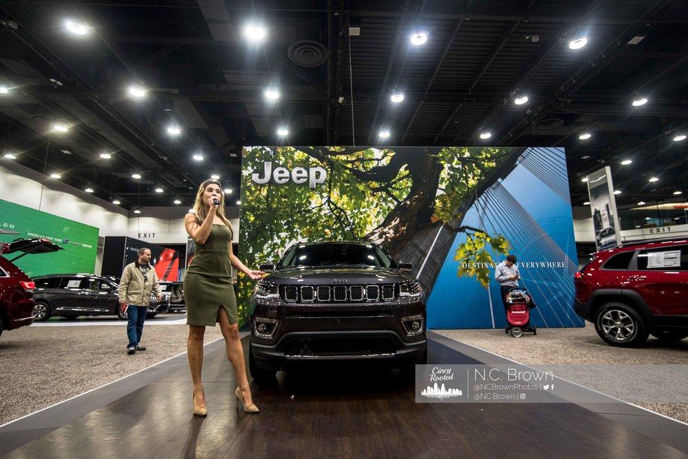 Auto Expo Online__0024.jpg