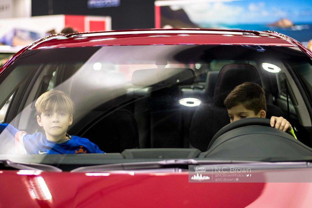 Auto Expo Online__0025.jpg