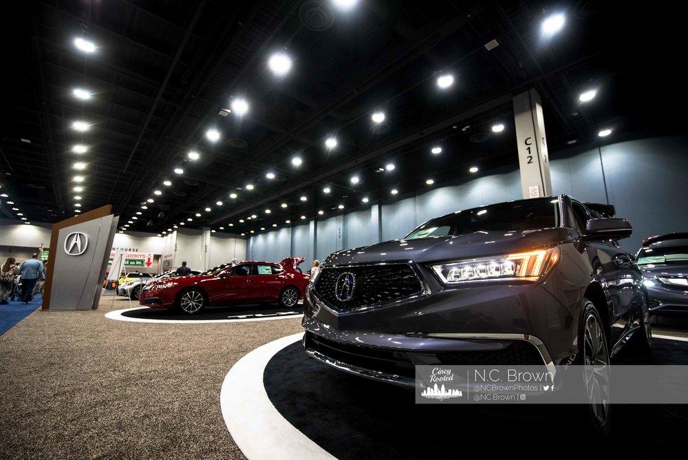 Auto Expo Online__0026.jpg