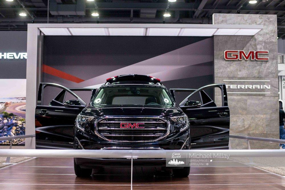Auto Expo Best_005.jpg