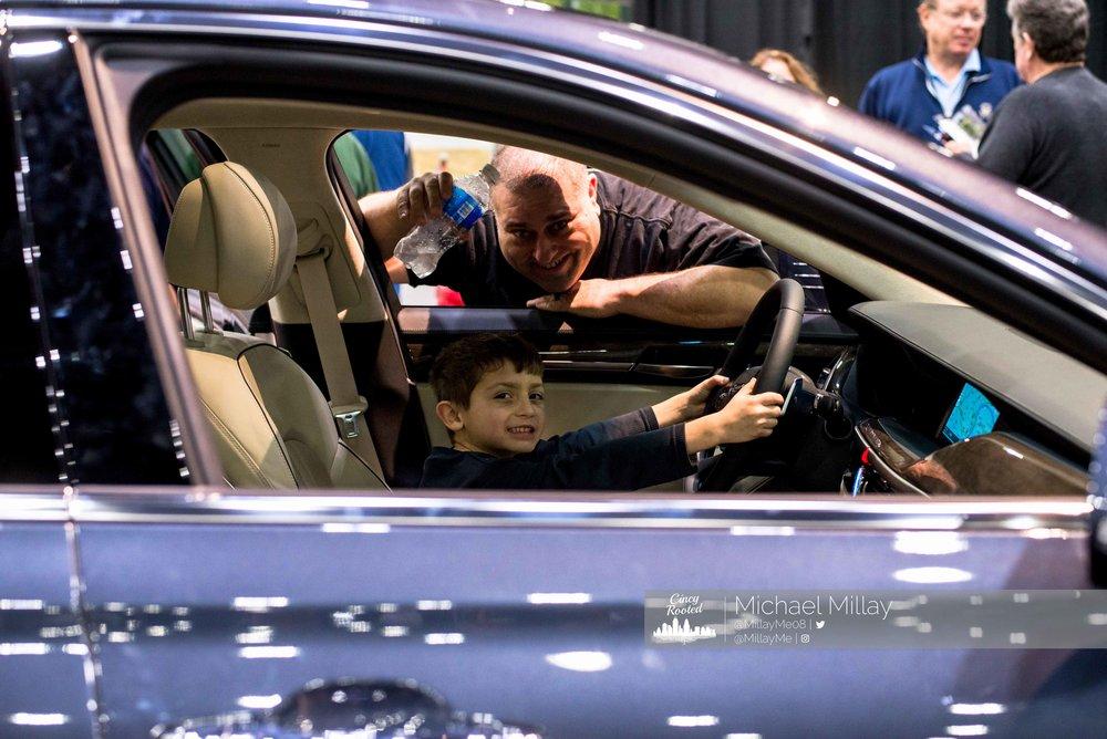 Auto Expo Best_006.jpg