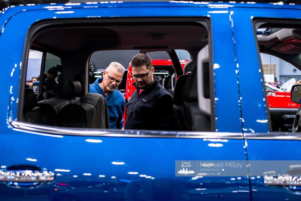 Auto Expo Best_007.jpg