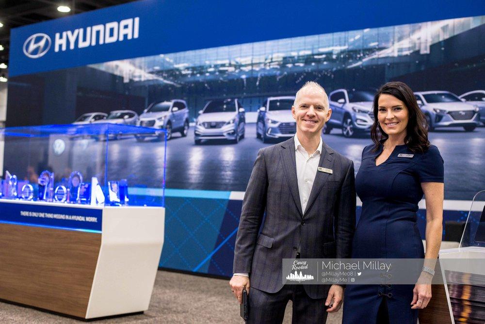 Auto Expo Best_013.jpg