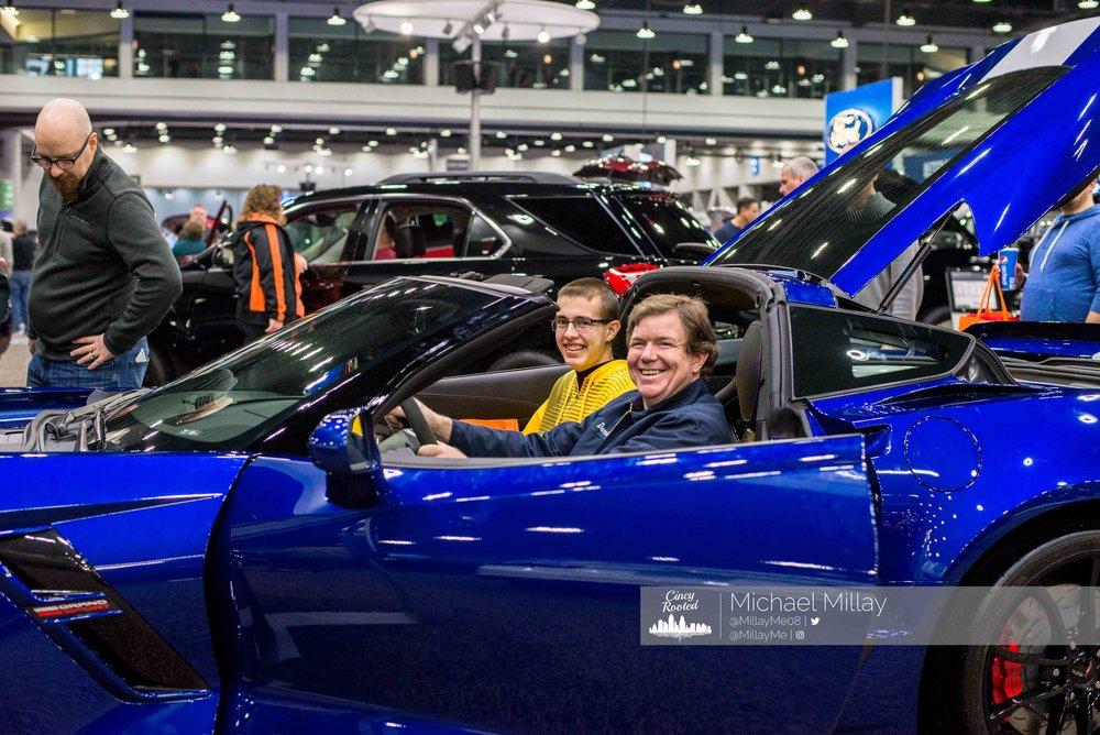 Auto Expo Best_016.jpg
