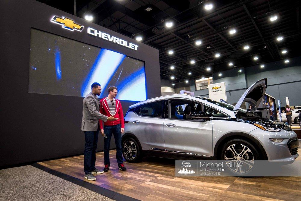 Auto Expo Best_017.jpg