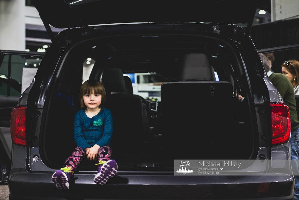 Auto Expo Best_020.jpg