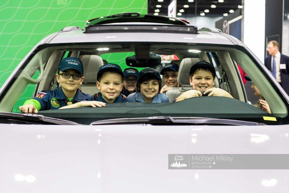 Auto Expo Best_026.jpg