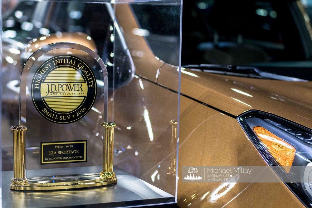 Auto Expo Best_030.jpg