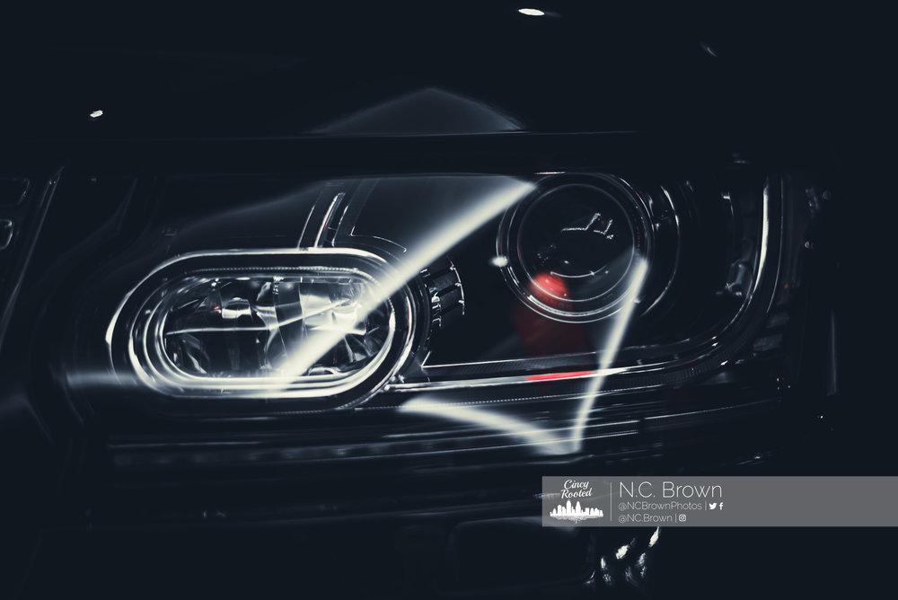 Auto Expo Online__0002.jpg