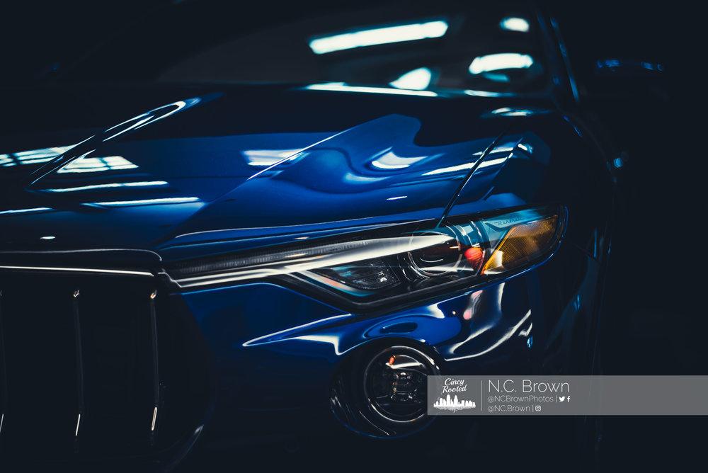 Auto Expo Online__0001.jpg