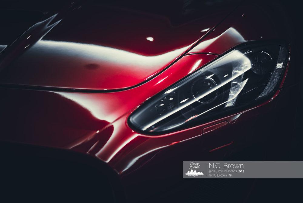 Auto Expo Online__0030.jpg