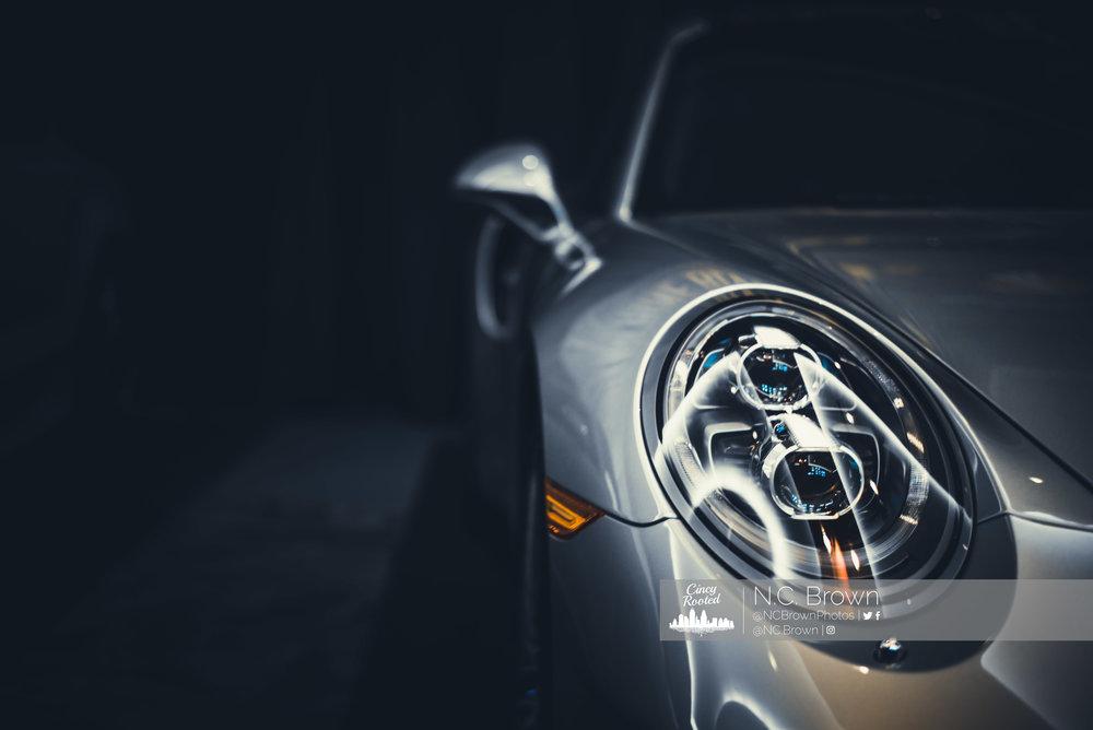 Auto Expo Online__0029.jpg
