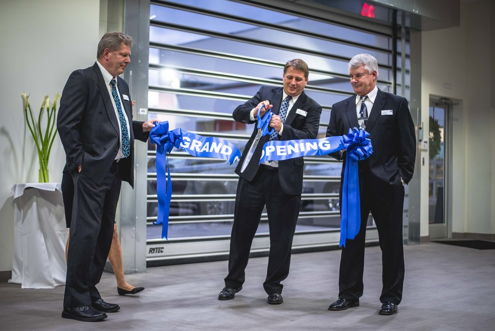 Events_00018_BMW Grand Opening.jpg