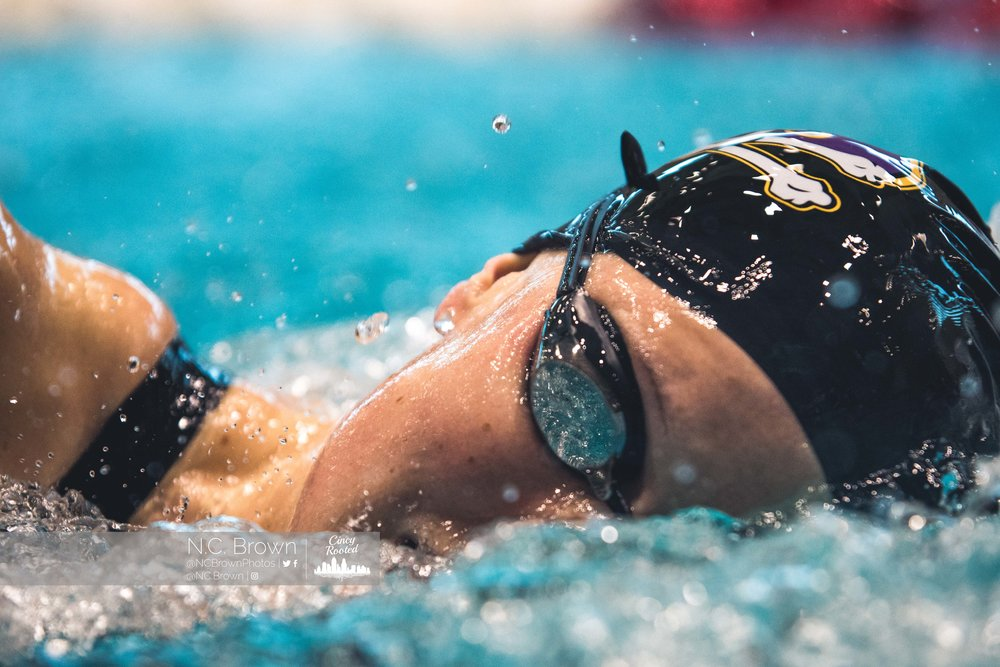 Top 100 AAC Swimming and Diving Championshis_0004.jpg